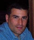 Former Storm midfielder Tom Fragala