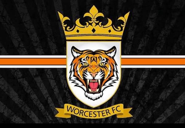 Worcester-FC