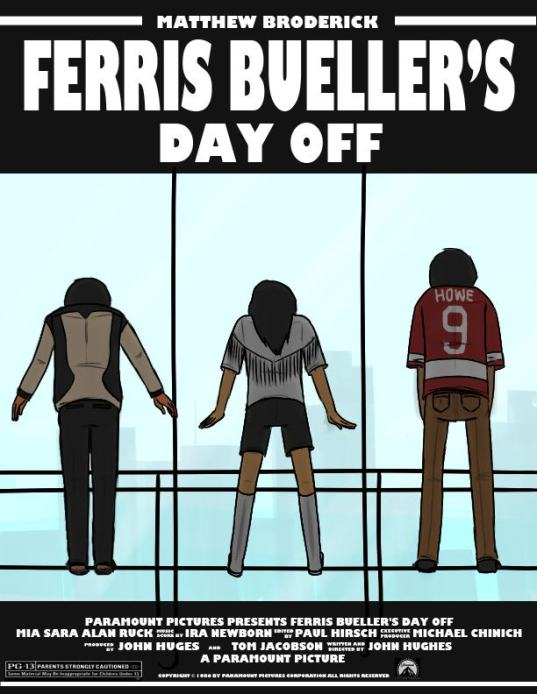 ferris_bueller__s_day_off_movie_poster_re_design_by_sugarkills-d4vrgyn
