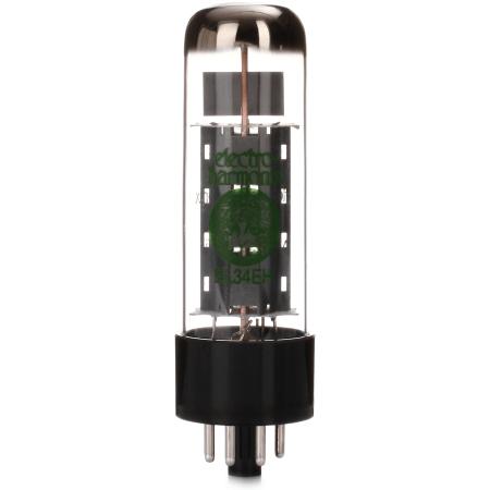 Electro Harmonix EL34 6CA7