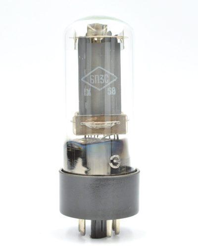6N3C 6P3S 6L6GC / 5881 Reflektor Power Tube