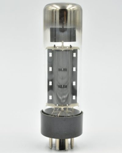 Siemans EL34 Power Tube