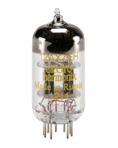 Electro Harmonix12AX7