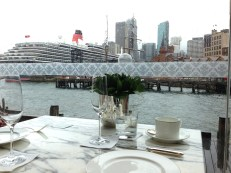 Park Hyatt Sydney HTea (3)