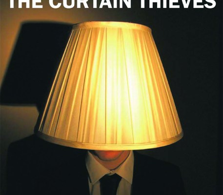 The Curtain Thieves