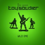 toy soldier cover