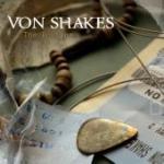 vonshakes cover