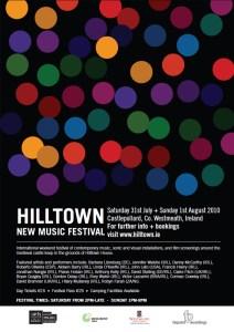 hilltown_flyer