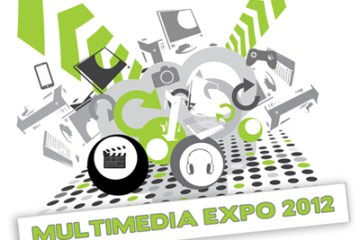 Multimedia Expo