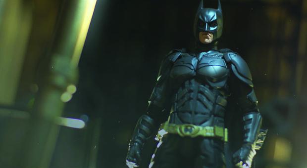 Batman_StopMotion