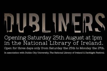 Dubliners_