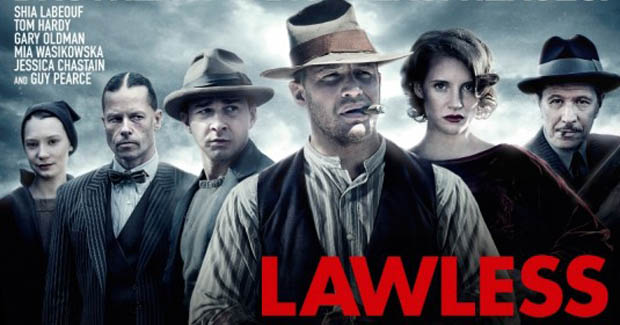 Lawless_banner