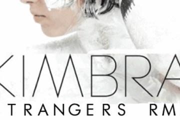 KimbraStrangersbanner