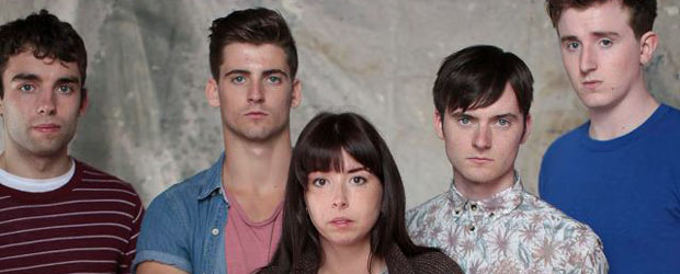 LittleGreenCars620250