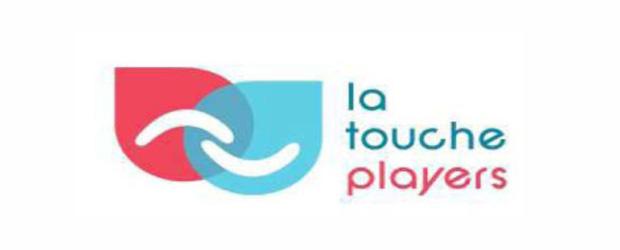 LaTouche_banner