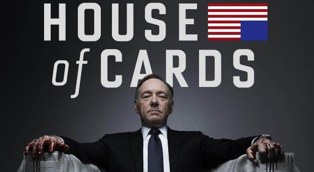 HouseofCards_feat