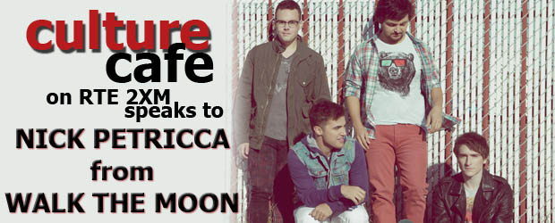 WALK THE MOON_banner