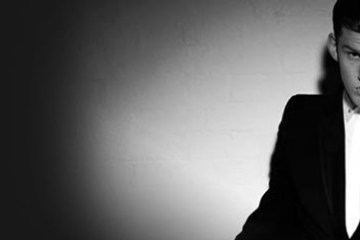 WillyMoon_banner