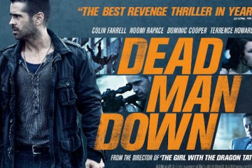 DeadManDown_Feat