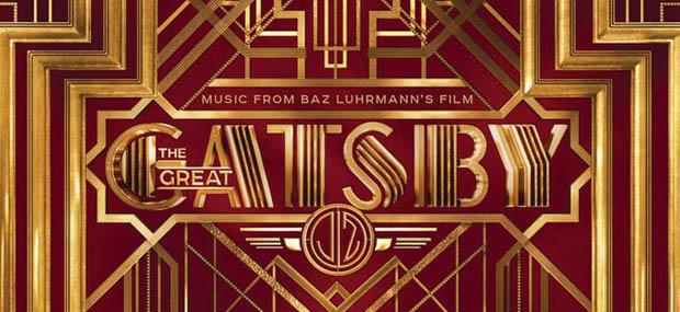 Gatsby_soundtrack