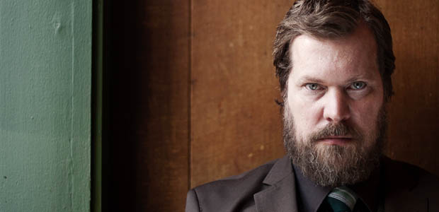 JohnGrant_banner