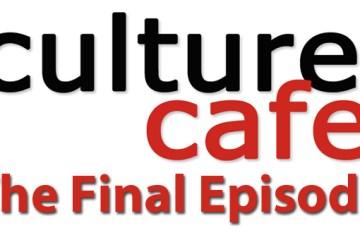 CultureCafeFinal