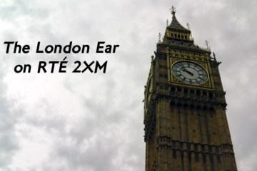 LondonEarBen