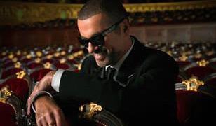 Free Download: George Michael - Praying For Time