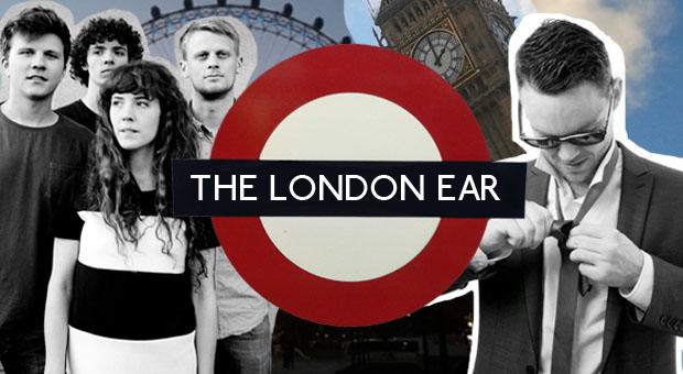 Londonear16a