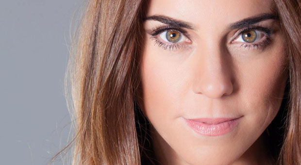 Free Download: Melanie C - Shepherd's Bush Live Tracks