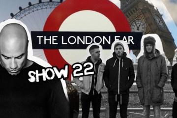 LondonEar22