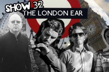 Londonear32
