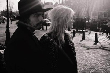 TheCommonLinnets