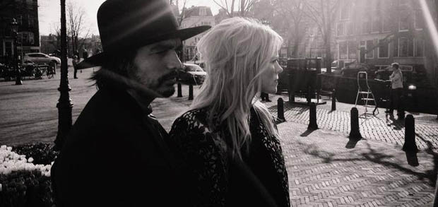 thecommonlinnets1