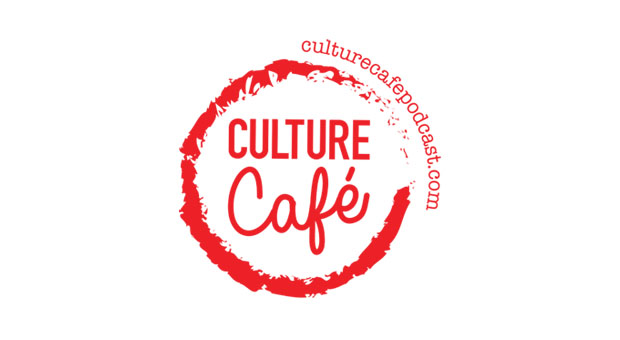 Culture-Café-podcast-logo
