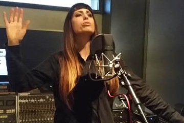 Ayalaliveinstudio