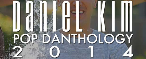 danthology bad man