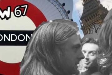 Londonear67