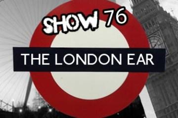 Londonear76