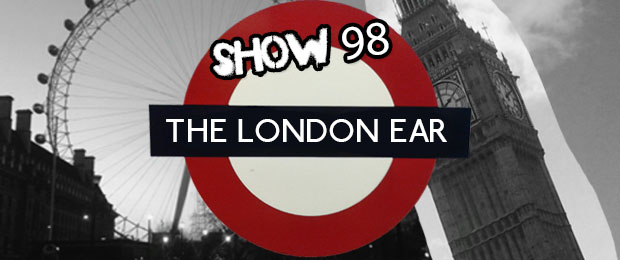 Londonearbw98a