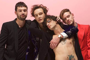 The1975-feat