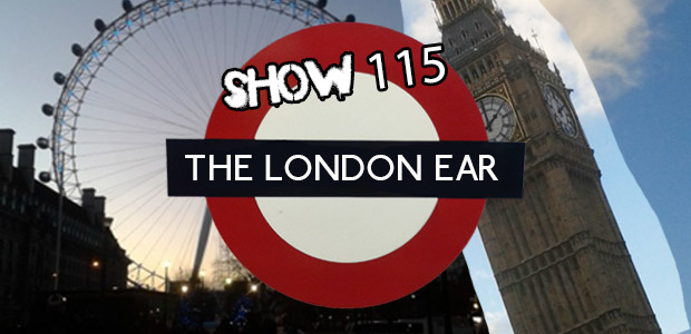 Londonear115