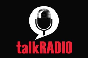 TalkRADIO__nessymon