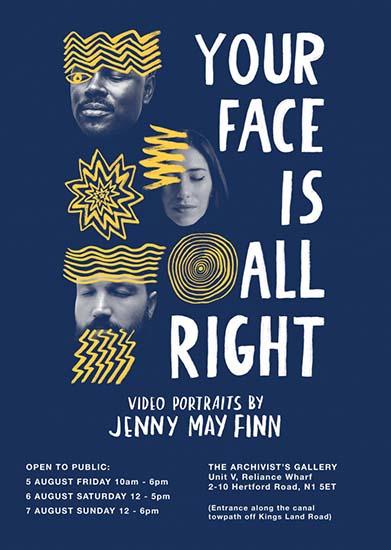 jenny-may-finn-poster