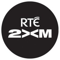 RTE 2XM - The Frequency Fell Silent: Long live radio