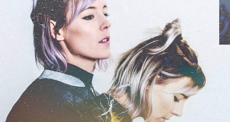 Nina Smith // Nessy Recommends