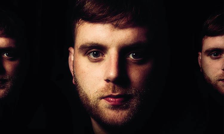 James McGrath