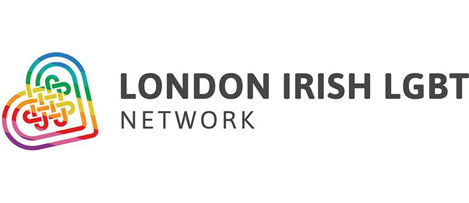 London Irish LGBT Network