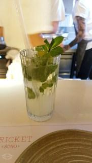 fresh-lime-soda-mint-kricket-soho-london