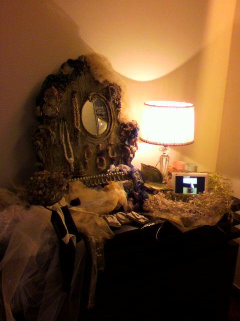 熊本、結婚式、入り口、ウェルカムボード、装飾、
